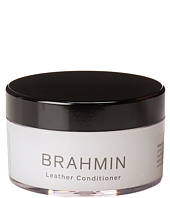 Brahmin - Leather Protector
