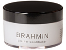 Brahmin Leather Protector (N/A)