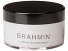 Brahmin Leather Protector
