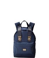 Dolce & Gabbana - Nylon Backpack