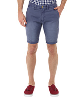 Gant Rugger - R. Canvas Short