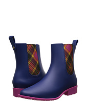 Vivienne Westwood - Riding Boot