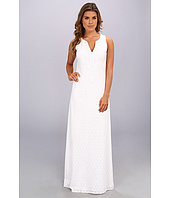 Lilly Pulitzer - Westport Maxi Dress