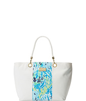 Lilly Pulitzer - Island Tote