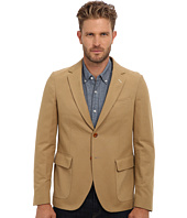 Gant Rugger - R. Canvas Unconstructed Blazer