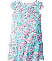 Lilly Pulitzer Kids - Jaylynne Dress (Toddler/Little Kids/Big Kids)