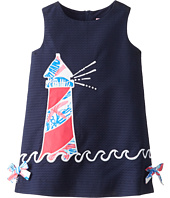 Lilly Pulitzer Kids - Little Lilly Classic Shift Dress (Toddler/Little Kids/Big Kids)