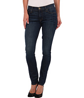Hudson - Shine Mid-Rise Skinny in Siouxsie