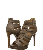 Nine West - Bridgider