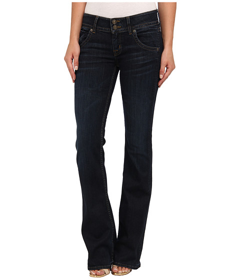 Hudson Signature Bootcut in Shirley