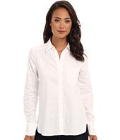 BCBGMAXAZRIA - Kendel Slim Fit Shirt