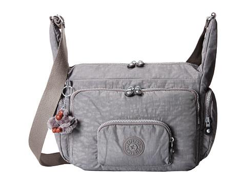 Kipling Erica Cross Body Bag