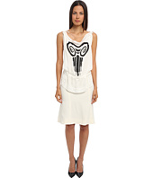 Vivienne Westwood - Beaded Short Dress