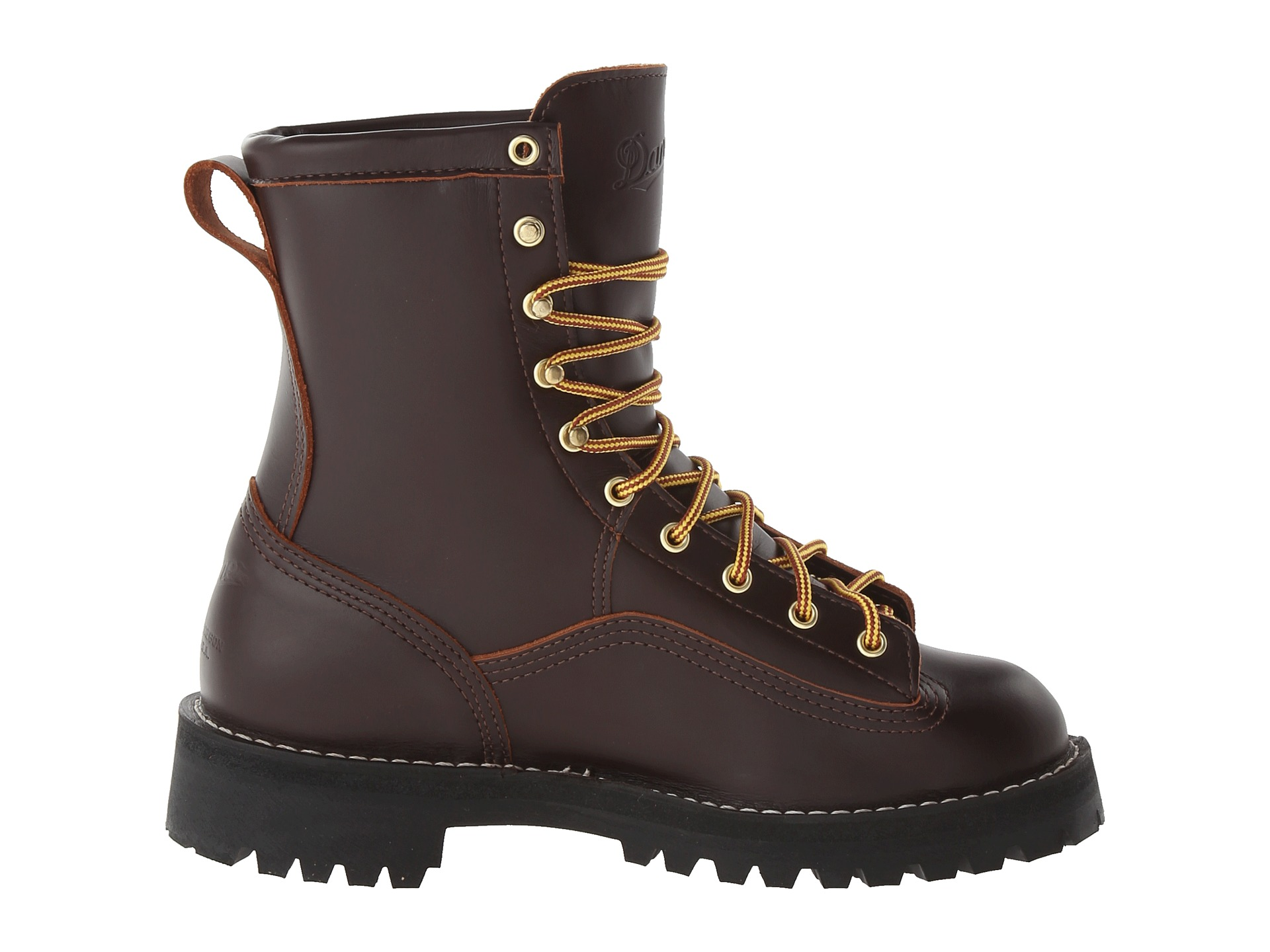 "Danner Rain Forest™ 8"" - Zappos.com Free Shipping BOTH Ways"