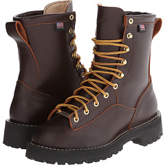Danner Rain Forest 8 Quot At Zappos Com