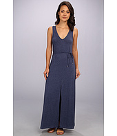 DV by Dolce Vita - Embroidered Panel Maxi
