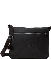 Kipling - Azenya A4 Shoulder Bag