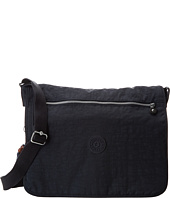 Kipling - Azenya A4 Shoulder Bag
