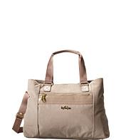 Kipling - Kellyn Handbag