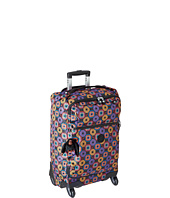 Kipling - Darcey Luggage Small