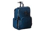 Kipling Alcatraz II Backpack With Laptop Protection (Canard)