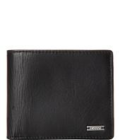 ECCO - Floyd Wallet