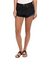 Fox - Pin Up Short