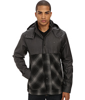 Nixon - Wellington Jacket