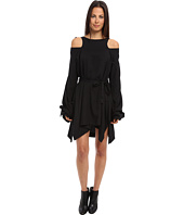 Vivienne Westwood - Junga Dress