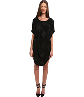 Vivienne Westwood Anglomania - Christo Jersey Dress