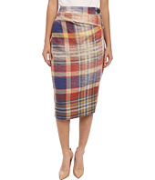 Vivienne Westwood - Isolation Skirt