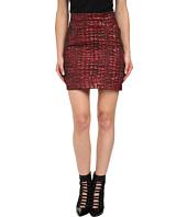 Vivienne Westwood - Polar Skirt