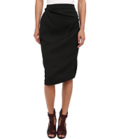 Vivienne Westwood Anglomania - Isolation Skirt