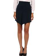 Vivienne Westwood Anglomania - Lota Skirt