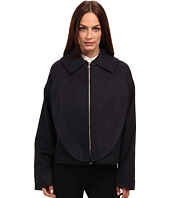 Vivienne Westwood Anglomania - Shield Jacket