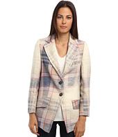 Vivienne Westwood - Rime Jacket