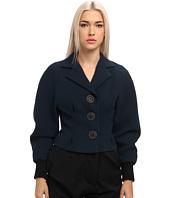 Vivienne Westwood Anglomania - Dine Jacket