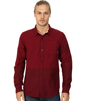 Nixon - Shepard L/S Shirt