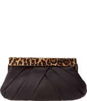 Franchi Handbags - Alexandra Clutch