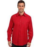 Pendleton - L/S Trail Shirt w/ Elbow Patch