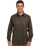 Pendleton - L/S Lodge Shirt