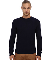 Gant Rugger - R. Pineapple Knit Sweater