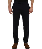 Gant Rugger - R. The Hopsack Smarty Pant
