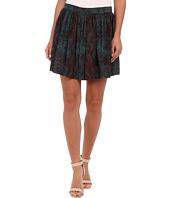 Rebecca Taylor - Python Skirt