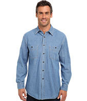 Pendleton - L/S Rivergrove Fitted Shirt