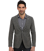 Gant Rugger - R. The Herringbone Blazer