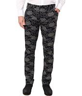 Gant Rugger - R. Flower Slacker Pants