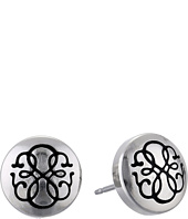 Alex and Ani - Path of Life Studs Post Earrings