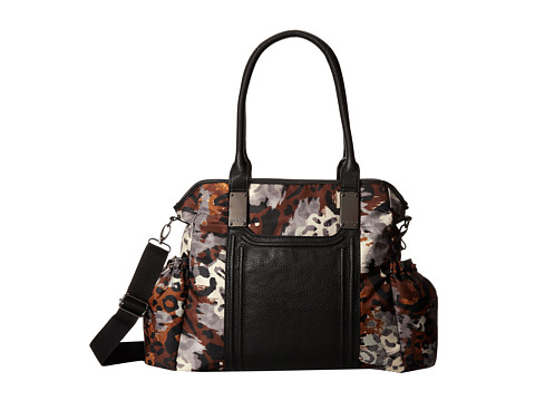 Kenneth Cole Reaction SQ One Tote Diaper