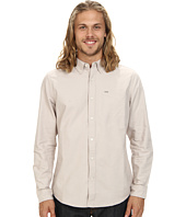 Hurley - Ace Oxford L/S Woven Shirt
